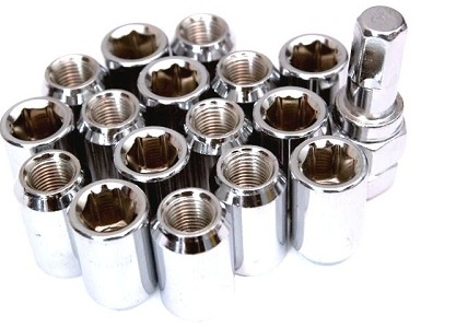 alloy-wheel-nut-kit