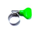 butterfly-hose-clamps