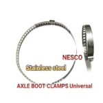 cv-boot-clamps
